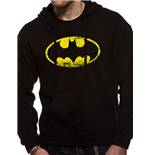 Batman Sweatshirt 201867