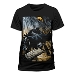 Batman T-shirt 201894