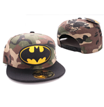 Batman Cap 201897