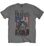 Beatles T-shirt 201960