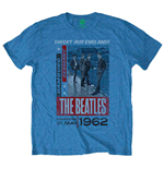Beatles T-shirt 201971