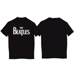 Beatles T-shirt 201974