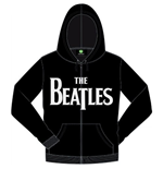 Beatles Sweatshirt 201977