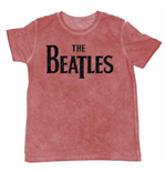 Beatles T-shirt 202057