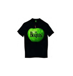 Beatles T-shirt 202062