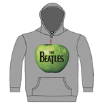 Beatles Sweatshirt 202063