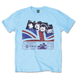 Beatles T-shirt 202080