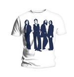 Beatles T-shirt 202086
