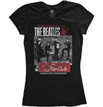 Beatles T-shirt 202087