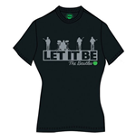 Beatles T-shirt 202096