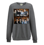 One Direction Sweatshirt 202097