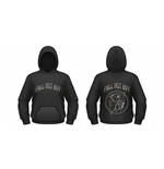 Fall Out Boy Sweatshirt 202484