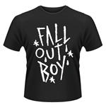Fall Out Boy T-shirt 202485