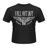 Fall Out Boy T-shirt 202491