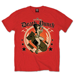 Five Finger Death Punch T-shirt 202606
