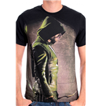 Arrow T-shirt 202659