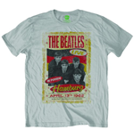 Beatles T-shirt 202708