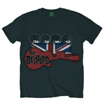 Beatles T-shirt 202714