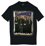 Beatles T-shirt 202717