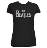 Beatles T-shirt 202762