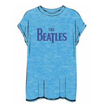 Beatles T-shirt 202773
