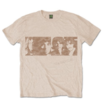Beatles T-shirt 202816
