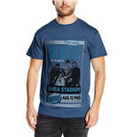 Beatles T-shirt 202820