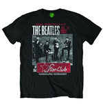 Beatles T-shirt 202828