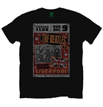 Beatles T-shirt 202850