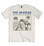 Beatles T-shirt 202856