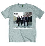 Beatles T-shirt 202870