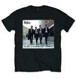 Beatles T-shirt 202879