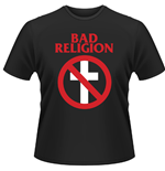 Bad Religion T-shirt 202913