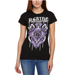 Asking Alexandria T-shirt 202943