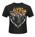 Asking Alexandria T-shirt 202949