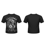 Asking Alexandria T-shirt 202951
