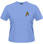 Star Trek  T-shirt 203049