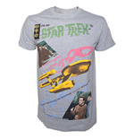 Star Trek  T-shirt 203056