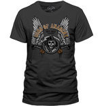 Sons of Anarchy T-shirt 203062