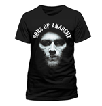 Sons of Anarchy T-shirt 203082