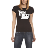 Thin Lizzy T-shirt 203099