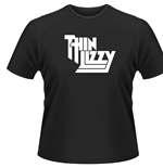 Thin Lizzy T-shirt 203103