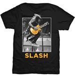 Slash T-shirt 203132