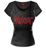 Slipknot T-shirt 203160