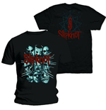 Slipknot T-shirt 203168