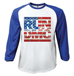 Run DMC T-shirt 203406
