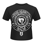 Rise Against T-shirt 203412