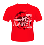 Rise Against T-shirt 203417