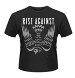 Rise Against T-shirt 203418