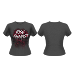 Rise Against T-shirt 203421